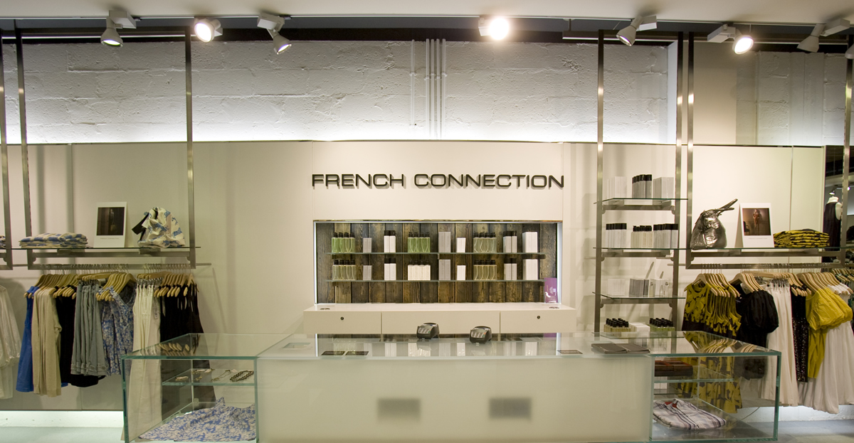 project-french-connection-6