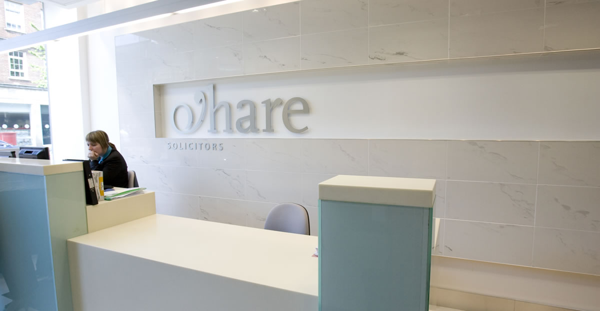 project-o-hares-solicitors-4