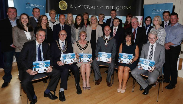 Tullyglass to Re-open with Major Refurbishment | Ballymena