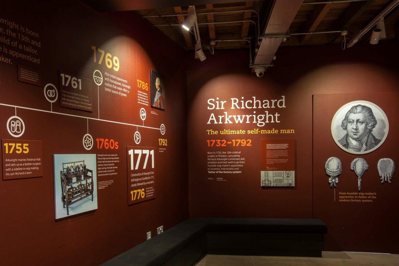 Gateway_-_Red_Arkwright_History_Room_009