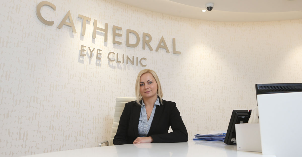 cathedral-eye-clinic-3